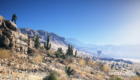 Tom-Clancy's-Ghost-Recon-Wildlands-1080-Wallpaper
