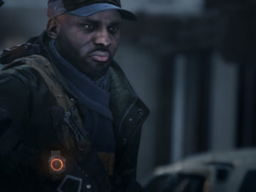 Tom Clancys The Division (3)