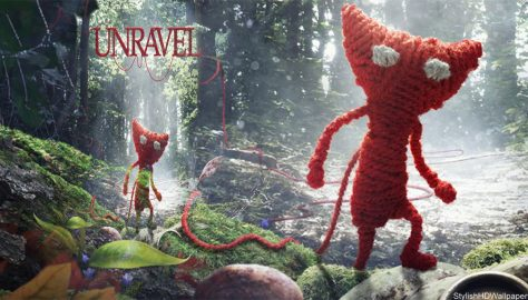 Unravel-720-Wallpaper