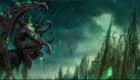 World-of-Warcraft-Legion-1080-Wallpaper