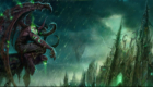 World-of-Warcraft-Legion-720-Wallpaper