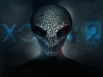 XCOM 2: War of the Chosen Expansion Releases on PC and Consoles in August