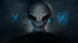 XCOM 2 Coming To Consoles This Year