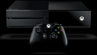 Changes Are Coming To Xbox One's Home Button