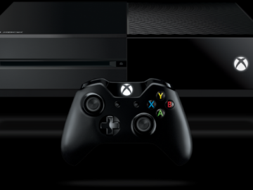 Report: Major Developer Working On VR Xbox One Title For 2017