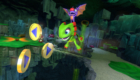 Yooka-Laylee-1080-Wallpaper
