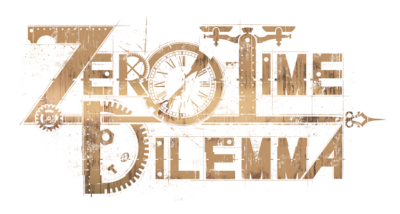 Zero-Time-Dilemma logo
