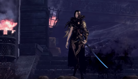 blade-and-soul-header