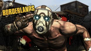 Borderlands 3 Development Photo Teased By CEO