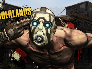 Randy Pitchford Has Strong Faith With Borderlands Movie