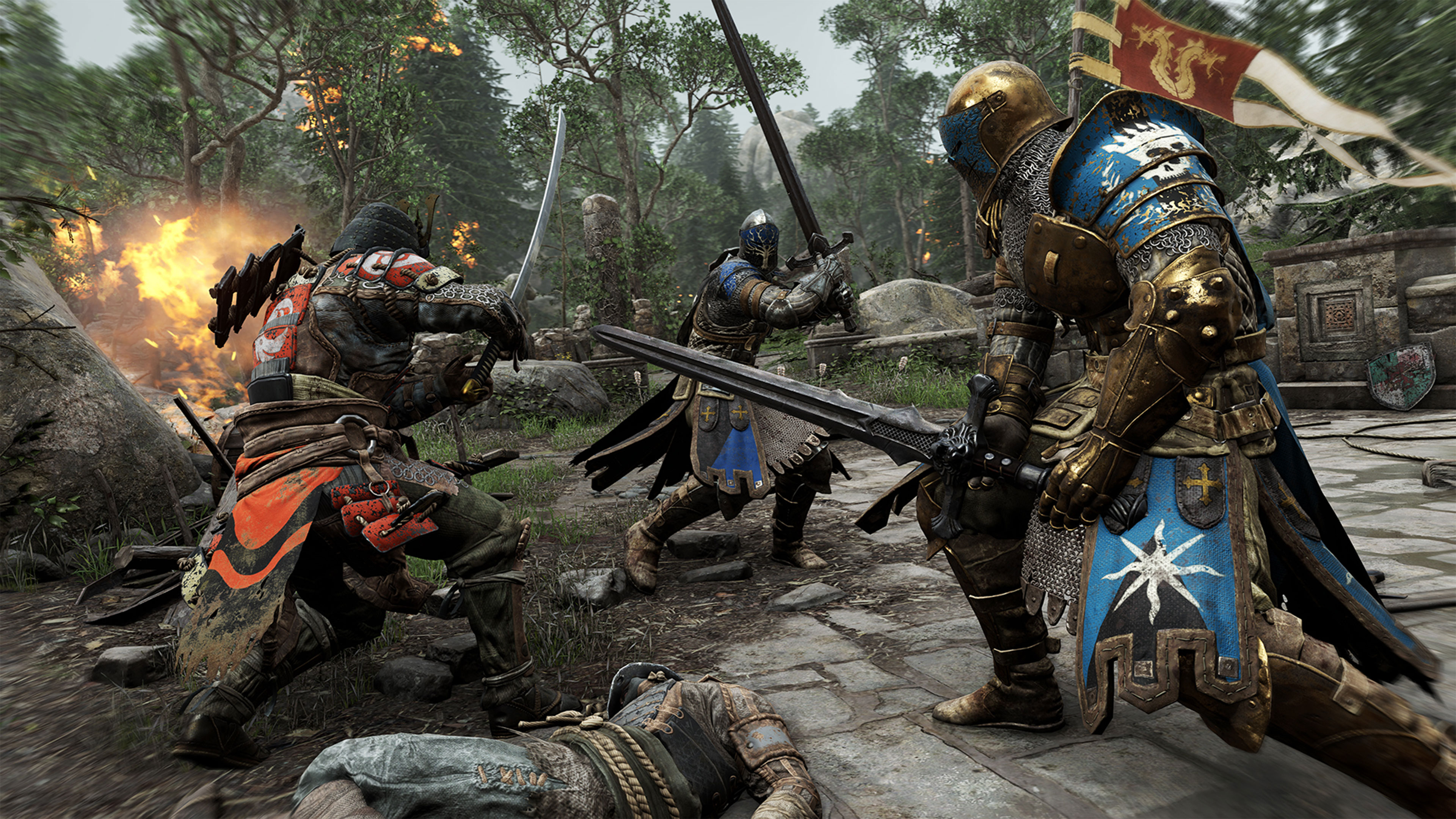 for honor wallpapers in ultra hd   4k