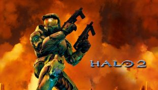 Marty O'Donnell Talks About Original Halo 2 Ending