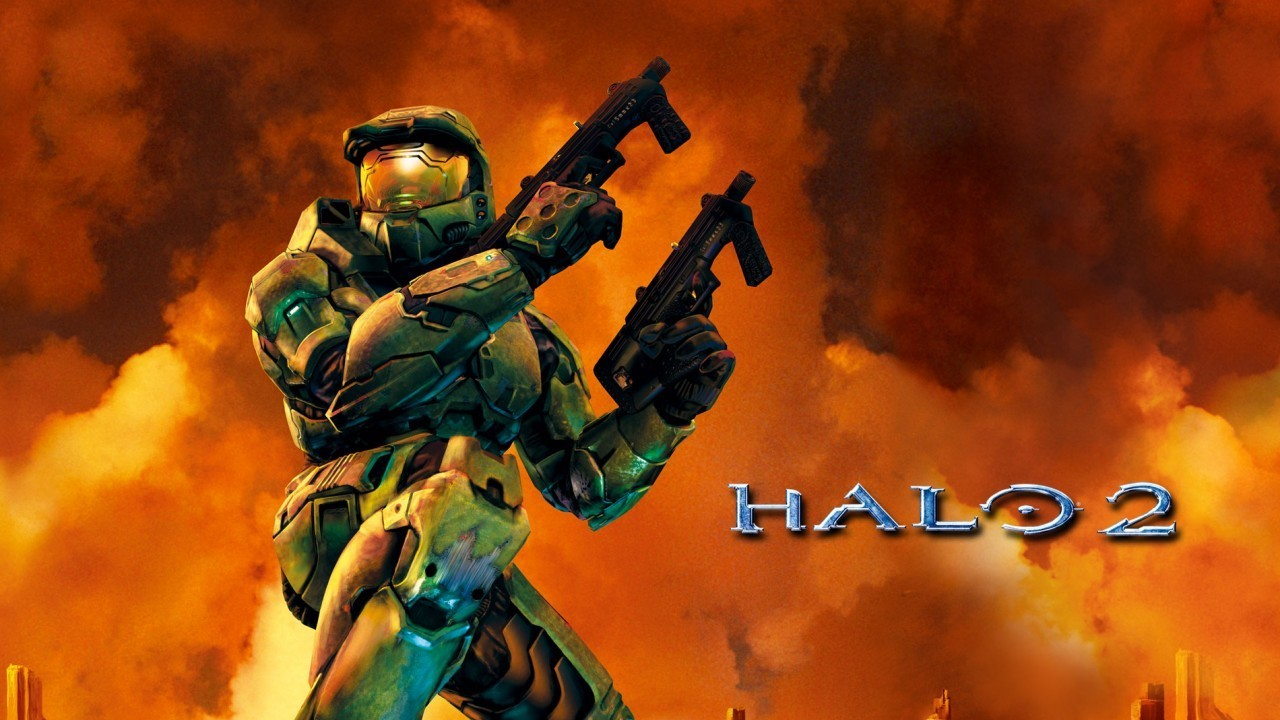Marty O'Donnell Talks About Original Halo 2 Ending - Gameranx