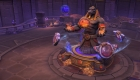 heroes_of_the_storm_lost_cavern-1