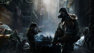 The Division Guide: How To Level Up Fast