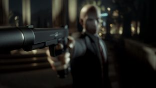 Daily Deal: Hitman Season One Is 66% Off On Steam