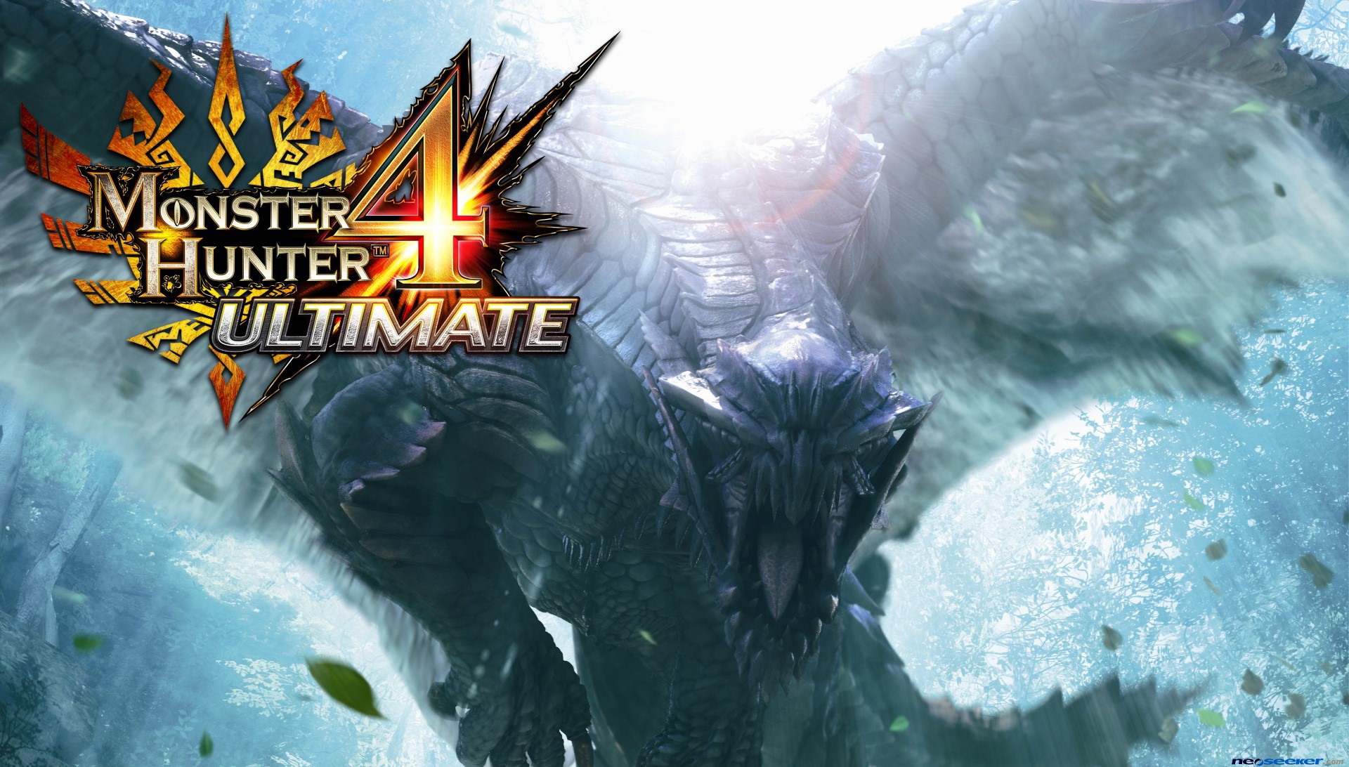 monster-hunter-4-ultimate-1
