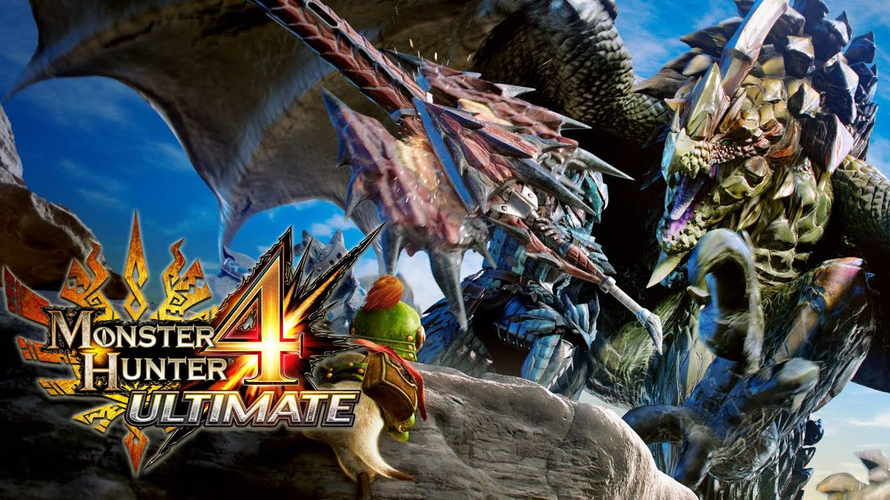 monster-hunter-4-ultimate 2