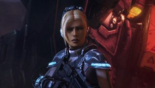 Daily Deal: Starcraft II Expansion Sale on Battle.net