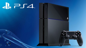 Sony PlayStation 4 3.55 Update Rolls Out