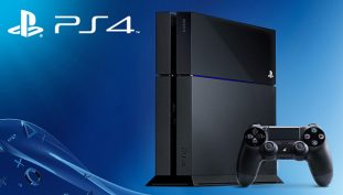 Sony Confirms 'High-End' PlayStation 4
