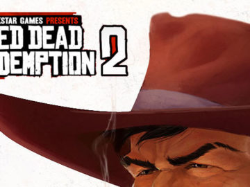 Former Rockstar Games Dev Lists Red Dead Redemption 2 In LinkedIn Profile