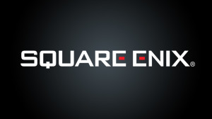 Take A Look At This Square Enix Sale