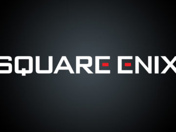 Square Enix Offers Surprise Box Containing Five Video Games For Ten Dollars
