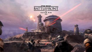Star Wars Battlefront Outer Rim Content Available For Free Trial Starting May 13th