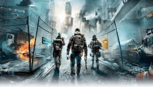 The Division: Top Discovered Easter Eggs