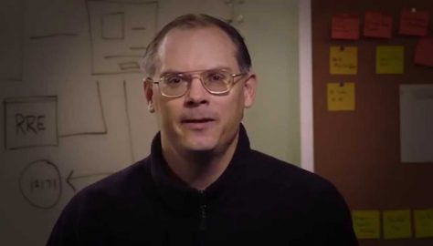 tim sweeney epic games