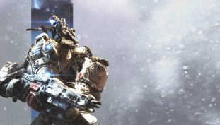 Titanfall 2 Launching This Year But NBA Live Pushed To 2017