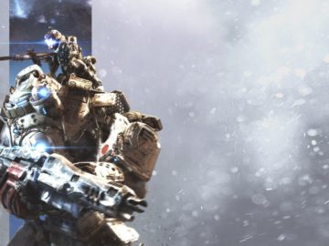 Titanfall 2 First Teaser Revealed As Shooter Confirmed For PC, PS4, Xbox One