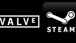 Valve Loses Steam Refund Case In Australian Court
