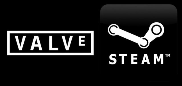 http://gameranx.com/wp-content/uploads/2016/03/valve-and-steam-logos.jpg