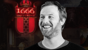 Creator of Assassin's Creed Drops Ubisoft Lawsuit, Gains Rights to 1666: Amsterdam