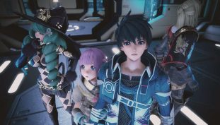 Star Ocean 5 Localization Changes Were Because Of Ratings