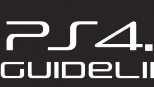 Plans Detailed for Neo and PS4 Cross-Platforming