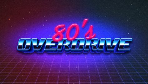 80sOverdriveCoverImage