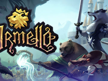 Armello Coming to Xbox One, New Character DLC