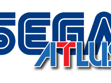 SEGA and Atlus Full E3 2017 Lineup Announced; Features Sonic Mania, New 3DS Titles, and More