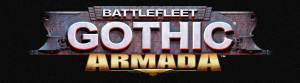 Battlefleet Gothic: Armada Launches Tomorrow