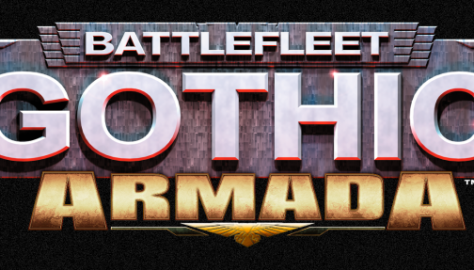 BattlefleetHeader