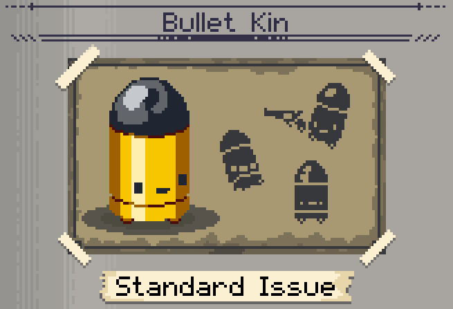 BulletKin - Gameranx: gameranx.com/features/id/47565/article/fiends-and-foes-in-enter-the...