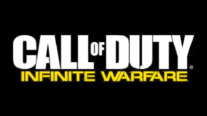 "Call of Duty: Infinite Warfare Actor Says ""It's So Much Fun to Play"""