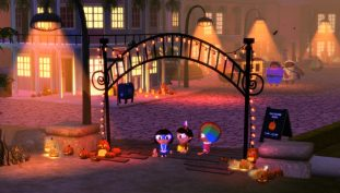 Costume Quest 2 And GRID 2 Among May's Games With Gold Offers