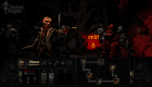 DarkestDungeon6