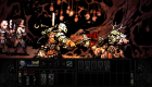 DarkestDungeon7