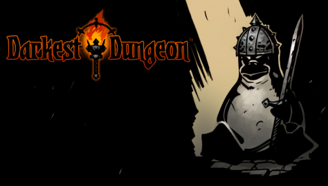 DarkestDungeonFeaturedImage