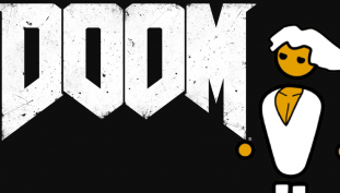 Doom FPS Unlock Announced for PC